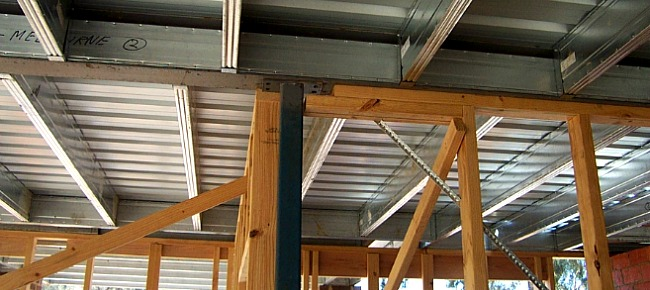 Timber Frame Construction_2-slide