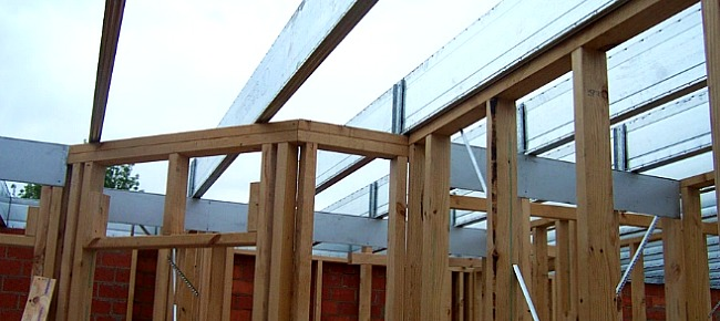 Timber Frame Construction_3-slide